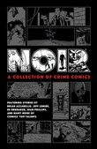 noir: a collection of cri...
