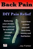 Back Pain DIY Pain Relief