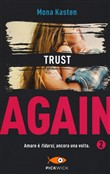 Trust again. Ediz. italiana. Vol. 2