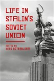 Life in Stalin's Soviet Union