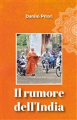 Il rumore dell'India
