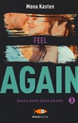 Feel again. Ediz. italiana. Vol. 3