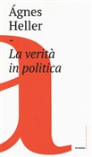 la verità in politica