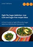 fight the sugar addiction...