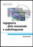 Ingegneria delle microonde e radiofrequenze
