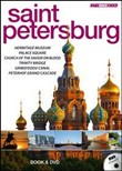 Saint Petersburg. DVD. Ediz. multilingue