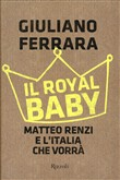 il royal baby