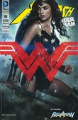 Flash. Wonder woman. Ediz. variant. Vol. 30