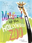 mitford at the hollywood ...