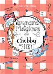 Impara l'inglese con Chubby e Sticky