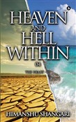 Heaven and Hell Within - 04
