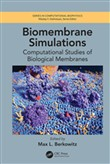 Biomembrane Simulations