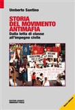 Storia del movimento antimafia