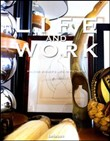 Life and work. Malene Birger's life in pictures