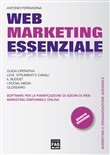 Web Marketing essenziale