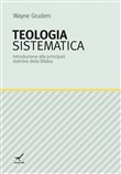 teologia sistematica. int...