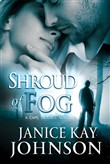 Shroud of Fog (A Cape Trouble Novel)