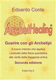archethealing. guarire co...