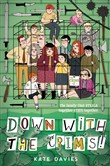 the crims #2: down with t...