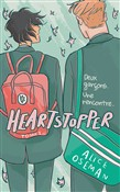 heartstopper - tome 1 - d...