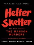 helter skelter: the true ...