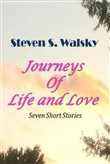 journeys of life and love