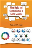 Mass Media and Communication in Global Scenario