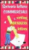 Scrivere lettere commerciali-Writing business letters