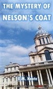 The Mystery of Nelson's Coat