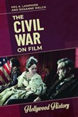 The Civil War on Film