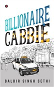 Billionaire Cabbie
