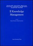 Il Knowledge Management