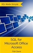 sql for microsoft office ...