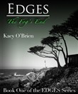 Edges: The Fog's End (Book One of the Edges Trilogy)