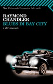 Blues di Bay City