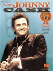 johnny cash - the hits (s...