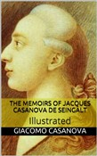 the memoirs of jacques ca...
