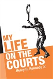 My Life on the Courts