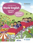 Cambridge Primary World English Learner's Book Stage 2