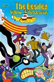 yellow submarine - comic ...