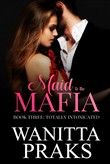 Maid to the Mafia: Totally Intoxicated