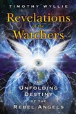 Revelations of the Watchers