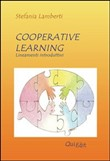 Cooperative learning. Lineamenti introduttivi