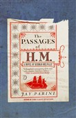 The Passages of H. M.