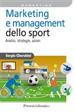 Marketing e management nello sport