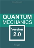 Quantum mechanics. Version 2.0