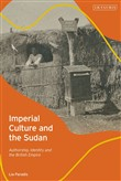 Imperial Culture and the Sudan