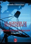 Le agenzie di intelligence Vol. 2