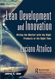 Lean Development and Innovation