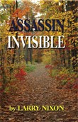 Assassin Invisible